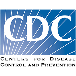 cdc partnership with Nanomedical Diagnostics