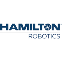 Hamilton Robotics partnership with Nanomedical Diagnostics