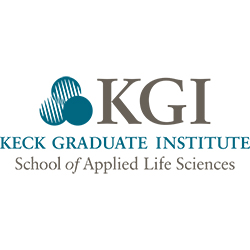 Keck Graduate Institute KGI partnership with Nanomedical Diagnostics