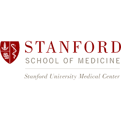 Stanford School of Medicine using AGILE R100 for in vitro kinetic binding data.