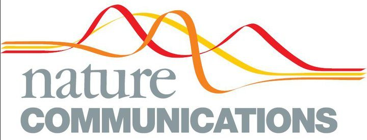 Nature Communications image