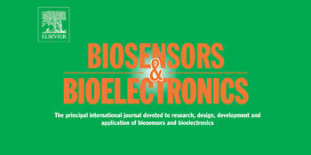 Biosensors and Bioelectronics Image